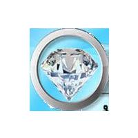 لاستیک جات الماس
